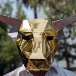 fotos-marcha-en-reforma-contra-las-corridas-de-toros