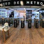 el-metro-inaugura-su-museo