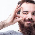 12-beneficios-que-tienen-los-hombres-que-se-dejan-la-barba