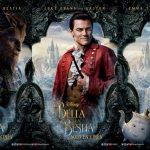 los-posters-oficiales-de-la-bella-y-la-bestia-con-actores-reales