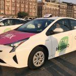 arrancan-los-primeros-100-taxis-hibridos