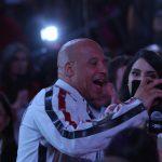 video-vin-diesel-vino-a-mexico-y-paso-de-bailar-reggaeton-a-hablar-en-espanol
