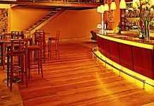 Restaurante Estoril
