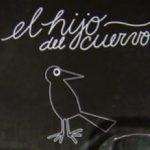 el-hijo-del-cuervo