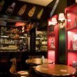 irish-pub-polanco