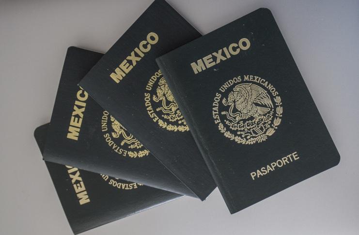 Tips para tramitar o renovar tu pasaporte (Evita un trámite engorroso)