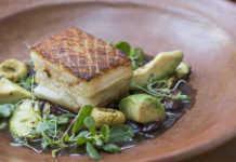 120 mejores restaurantes de México