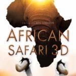 africa-3d