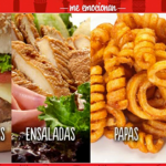 hamburguesas-mh-plaza-inn