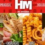 hamburguesas-hm-alfonso-reyes