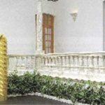 galeria-de-arte-mexicano