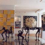 galeria-pablo-goebel