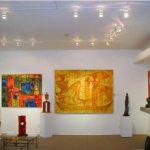 galeria-schwarztein