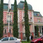 museo-de-cera