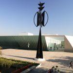 museo-universitario-de-arte-contemporaneo-muac