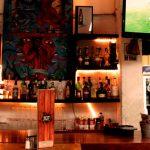 bar-centenario-107