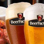 beer-factory-santa-fe