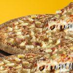 benedettis-pizza-felix-cuevas
