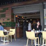 cafe-etrusca