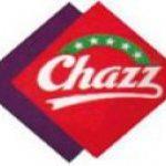 chazz-satelite
