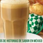 los-bisquets-bisquets-obregon-tlacotalpan