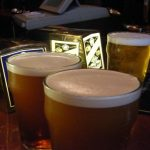 kings-pub-santa-fe