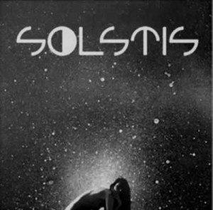 el album solstis de leon larregui