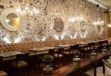 Restaurante Limosneros