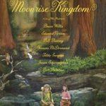 moonrise-kingdom-un-reino-bajo-la-luna