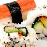 mr-sushi-gran-sur
