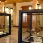 museo-del-telegrafo