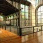 museo-universitario-del-chopo
