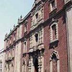 antiguo-colegio-de-san-ildefonso