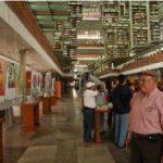 biblioteca-mexico-jose-vasconcelos