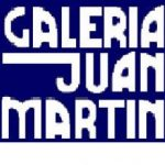 galeria-juan-martin