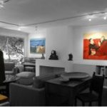galeria-kin