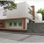 galeria-lopez-quiroga