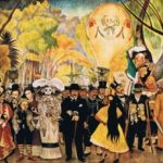 museo-mural-diego-rivera