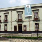 museo-nacional-de-la-estampa