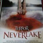 terror-en-neverlake
