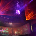 palmas-karaoke-by-il-canto