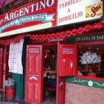 patio-argentino-periferico