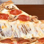 dominos-pizza-parque-delta