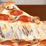 dominos-pizza-valle-de-aragon