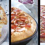 pizza-hut-insurgentes