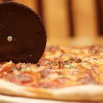 dominos-pizza-campestre