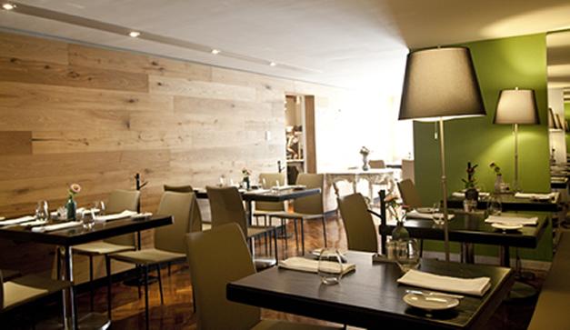 quintonil 1 Restaurantes Mexicanos DF para 15 de septiembre