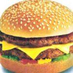 antonios-hamburguesas