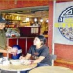 cerrada-cafe-etrusca-claveria