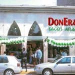 don-eraki-tacos-arabes-narvarte